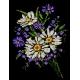 Bukiet kwiatów (No 5493)