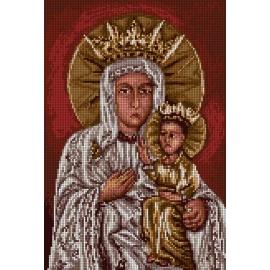Matka Boska (No 7240)