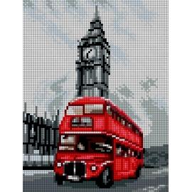 Londyn (No 5499)