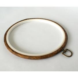 Tamborek ramka 15 cm