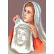 Święta Weronika (No 7268)