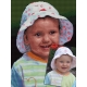 Haft krzyżykowy ze zdjęcia 40x50 cm