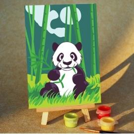 Panda (No MA176)