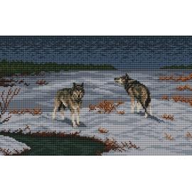 Nocne polowanie (No 94201)