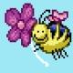 Pszczółka (No 5829)