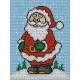 Święty Mikołaj (No 5407)