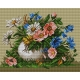 Polne kwiaty (No 5310)