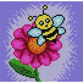 Kwiatek (No 5567)
