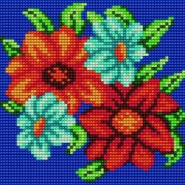 Kwiatki (No 5570)