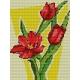 Tulipany (No 5098)