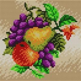 Owoce (No 5582)
