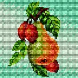 Owoce (No 5581)