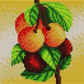 Owoce (No 5580)