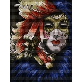 Maska (No 7057)