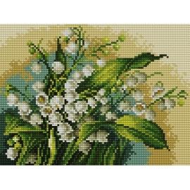 Kwiaty (No 5419)