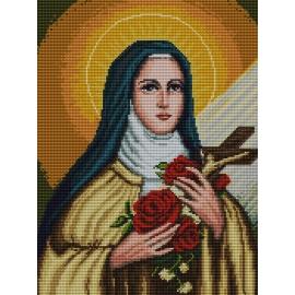 Święta Teresa (No 7085)
