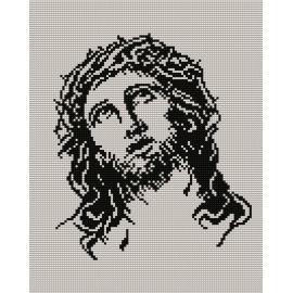 Jezus (No 7097)