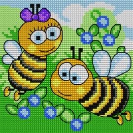 Pszczółki (No 5656)