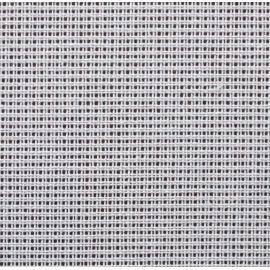 Kanwa sztywna 12ct (44 oczka/10cm)